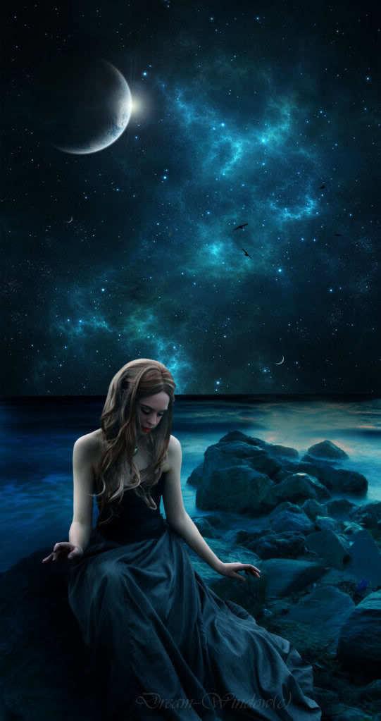 Vjeshta dhe bukuritë e saj - Faqe 2 -CO0TAhQx3YlRvJmN77gGpM4qlk6BekYYUgDRUDHsngt0w-aR-LreA==