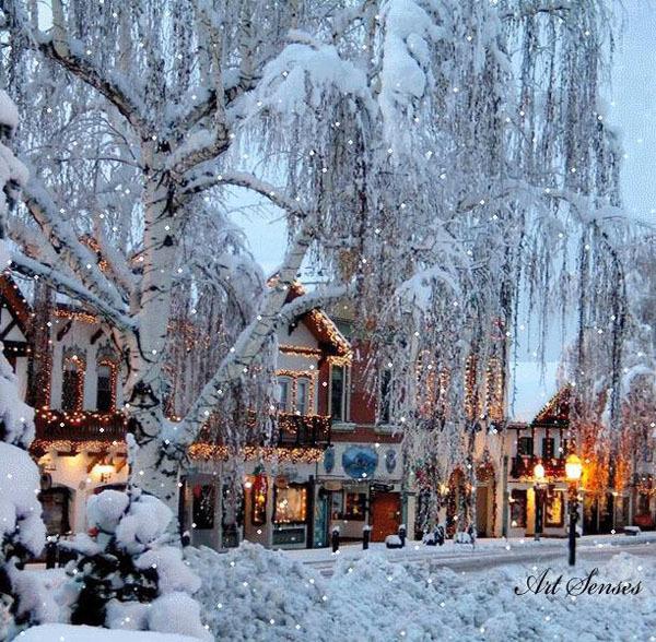 Urime Krishtëlindjet dhe Vitin e ri 2016 7hGuhxeecxv1Uu0Wp0Ip3pyEF4Z2V-4WrFYfUQQz7m_SbNm9Bl47zg==