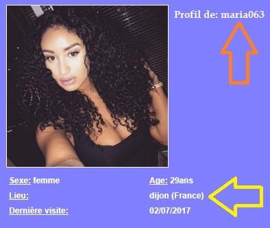 Scammer with photos of  Carmen Bella & Mariabella IFL3XF8AKkjLgxH5c2p92BzbCd5_NNi_Iae63YH0GH8dX8vLH3pOuMq7LqWfzbU4