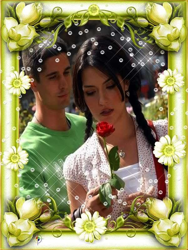 FOTO TË MUAJIT MAJ - Faqe 3 PLbjFaT1oZbSD-Uk_-QBy6Ligt9Rvr4vbbNAHCHmlNB1cnG8wln14g==
