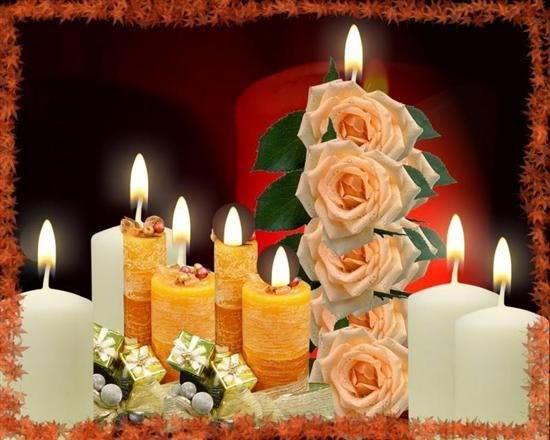 Urime Krishtëlindjet dhe Vitin e ri 2016 JbJ5oXa2DDEyGhLHdfF4IIGiWvE14a4nj6IQFSBtgdu0wgHiAiE9cw==