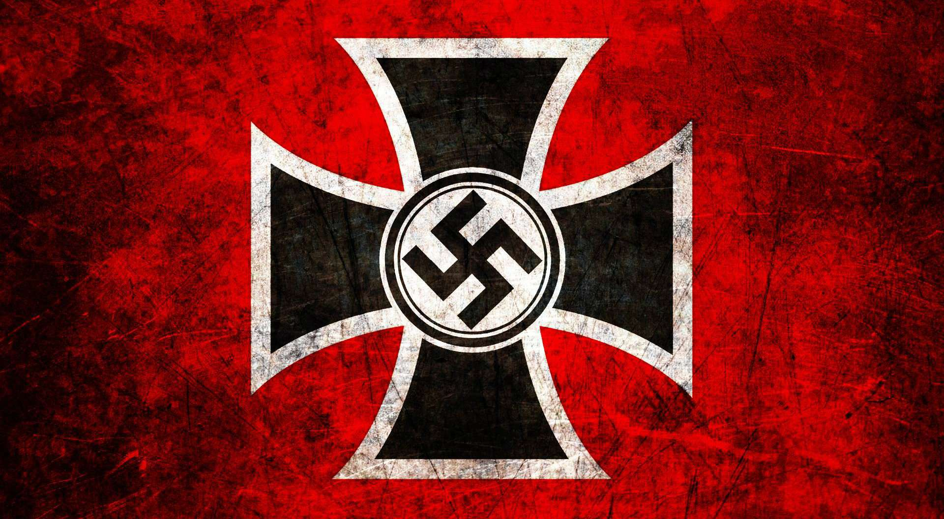 Khidr swastika of hindu created by al khidr xetkbdic8sxxh0gfown0xw3lvj9vzafzcjylimi biocorpaavc