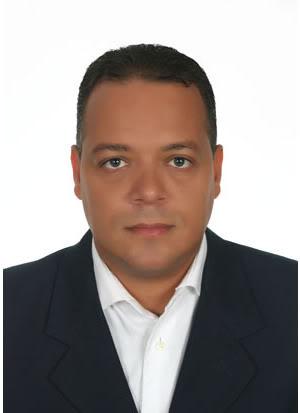 Julio Cesar Clase