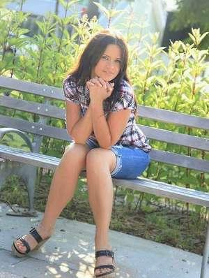 Scammer With Photos Of Ann Angel (Part 1) DJIeeeI69-tIod3lxD8WS85UBMQBg5-3kf0_w6KjRT20cB10tAi9KB4l78CBno2A