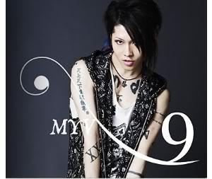 Miyavi Fanclub Tagged