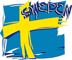 love by sweden