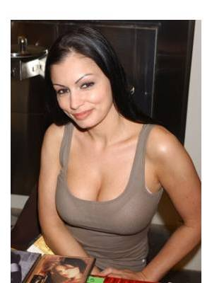 Scammer with photos of  Aria Giovanni  OukldXBgeM4ouLEq-XfIfRXh02hRaXLDO9qqb07xln-P3_MdgUDEBpB7bpIleTOC