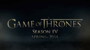 game of thrones season 4 episode 4 stream online free
