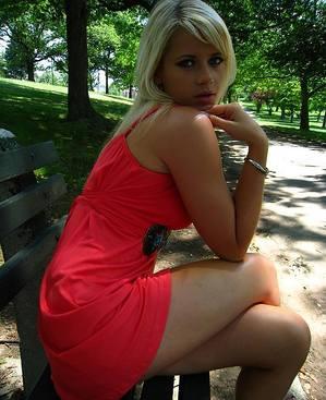 Scammer With Photos Of Ann Angel (Part 1) SEHSQdPEydsKVolgZ9a1dntuNElQs-BXFuilHEPREJc=