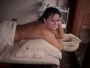 Tantra Massage Parlors