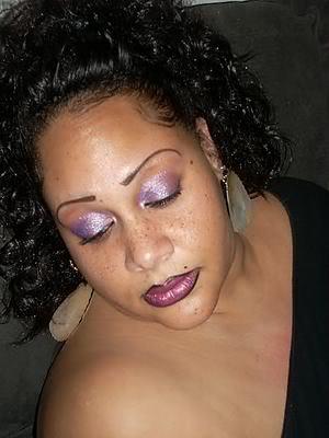 Ebony women single cdn.powder.com